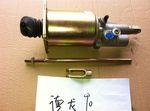 德龙离合器分泵(Φ90)