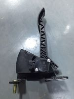 豪沃电子油门踏板WG9725570010-2