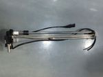 德龙尿素液位传感器DZ95259540152-J-S50740