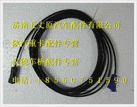 陕汽德龙6M线(兰石)