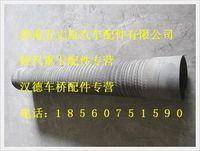 陕汽德龙空气干燥器