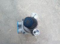 陕汽德龙M3000刹车总泵