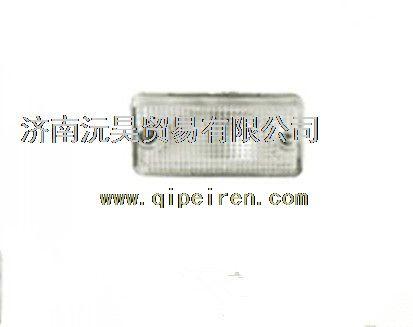 雷火电竞亚洲雷火官网A7高顶前示高灯(左)/WG9925720007/1