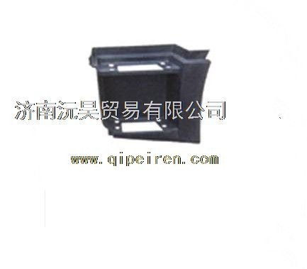 雷火电竞亚洲雷火官网A7叶子板装饰板/WG1664230043/44