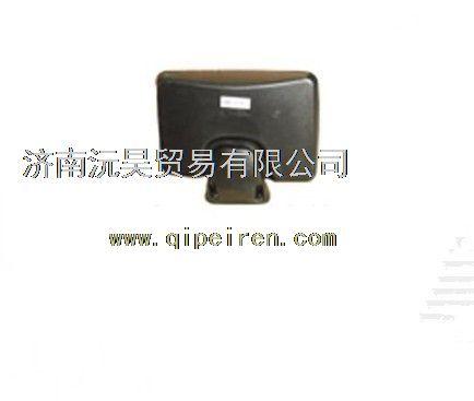 雷火电竞亚洲雷火官网HOWO车门镜/WG1642770099 /1
