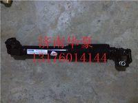 福田欧曼ETX  GTL 2280转向伸缩轴转向传动轴 1338134200002