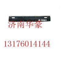 中国重汽豪沃HOWO10款A7T7H驾驶室平顶加宽遮阳罩遮阳板