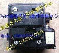 重汽国Ⅳ发动机SCR系统DCUAZ1034121018