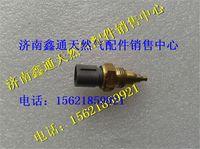 豪沃LNG天然气发动机冷却水温传感器R61540090004