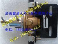 潍柴天然气发动机稳压器(进口)
