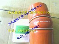 玉柴天然气增压器连接胶管