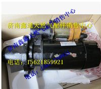 玉柴天然气起动机G5800-3708100
