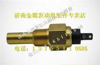 潍柴道依茨WP6水温传感器614090067
