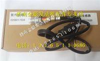 重汽天然气氧传感器VG1238090008/