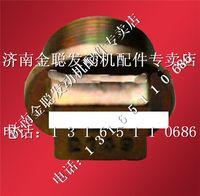 潍柴发动机磁性螺塞总成   612600150251