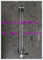 陕汽德龙奥龙油量感应器JZ91199553070
