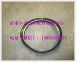 陕汽德龙型环DZ91259520222
