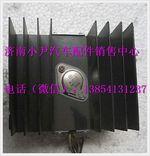 陕汽德龙变压器(2412V)81.25907.0269