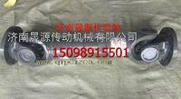 2206010-Q129解放16T传动轴