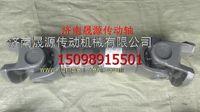DZ9114312180陕汽德龙奥龙后传动轴总成DZ9114312180