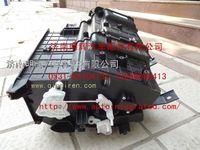 重汽豪沃(HOWO)轻卡配件暖风机总成12V