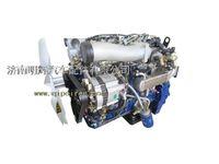 油尺套管焊接件HA010051