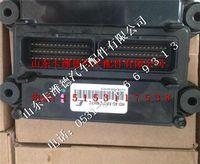 重汽CNG天然气发动机电子控制管理单元