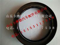 中国重汽曼MC11发动机曲轴前油封