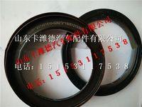 中国重汽曼MC11曲轴油封