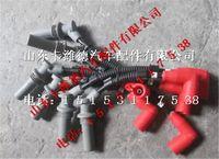 潍柴WP6燃气高压导线