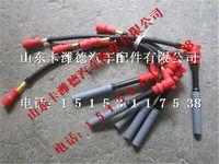 潍柴WP7高压导线