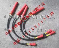 潍柴WP12NG高压导线 612600190987