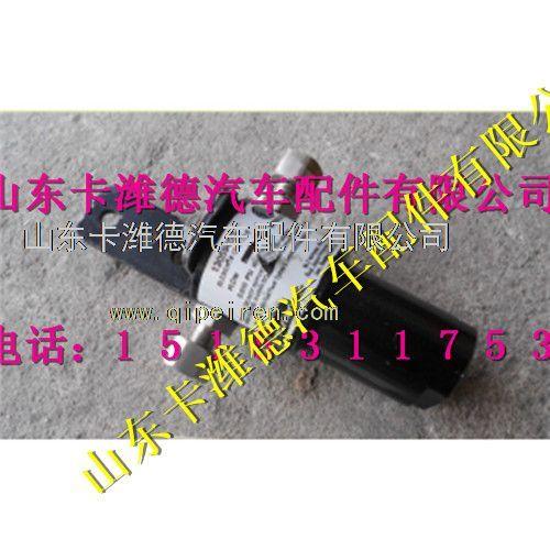 潍柴天然气高压燃气滤芯/13055650