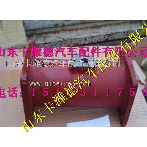 潍柴天然气混合直管/612600190391