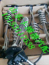 SCR尿素箱液位传感器