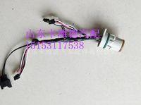 24V-A041B881 Ecofit尿素泵体内线束