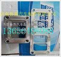 潍柴道依茨机226B发动机增压器垫片