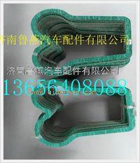 潍柴道依茨机226B气门室罩垫12270879