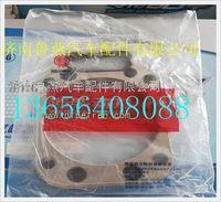 潍柴道依茨机226B汽缸垫13026701