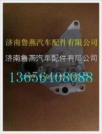 潍柴道依茨机226B油泵12159765