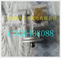 潍柴道依茨机226B油滤清器座13073189