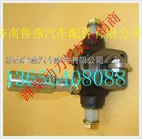 潍柴输油泵612600080343
