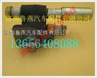 潍柴输油泵612600080799