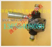 潍柴WD12、13发动机 潍柴输油泵612600081317