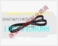上柴D6114发动机风扇皮带D16A-106-06+B