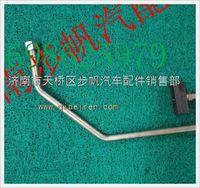 重汽曼MC11增压器进油管 /202-05703-5320