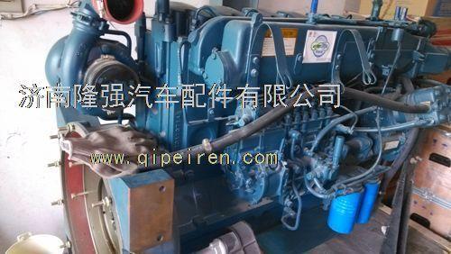 供应潍柴动力再制造WD615,WD618,WP110,WP12发动机总成价格