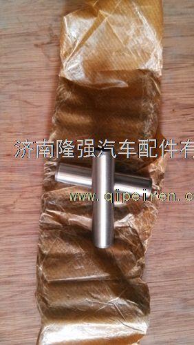 供应中国重汽潍柴动力WP10天然气发动机配件