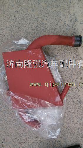 供应潍柴WP10CNG天然气动力发动机配件油气分离器组件价格