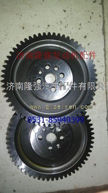 供应中国重汽潍柴动力WP12天然气发动机配件